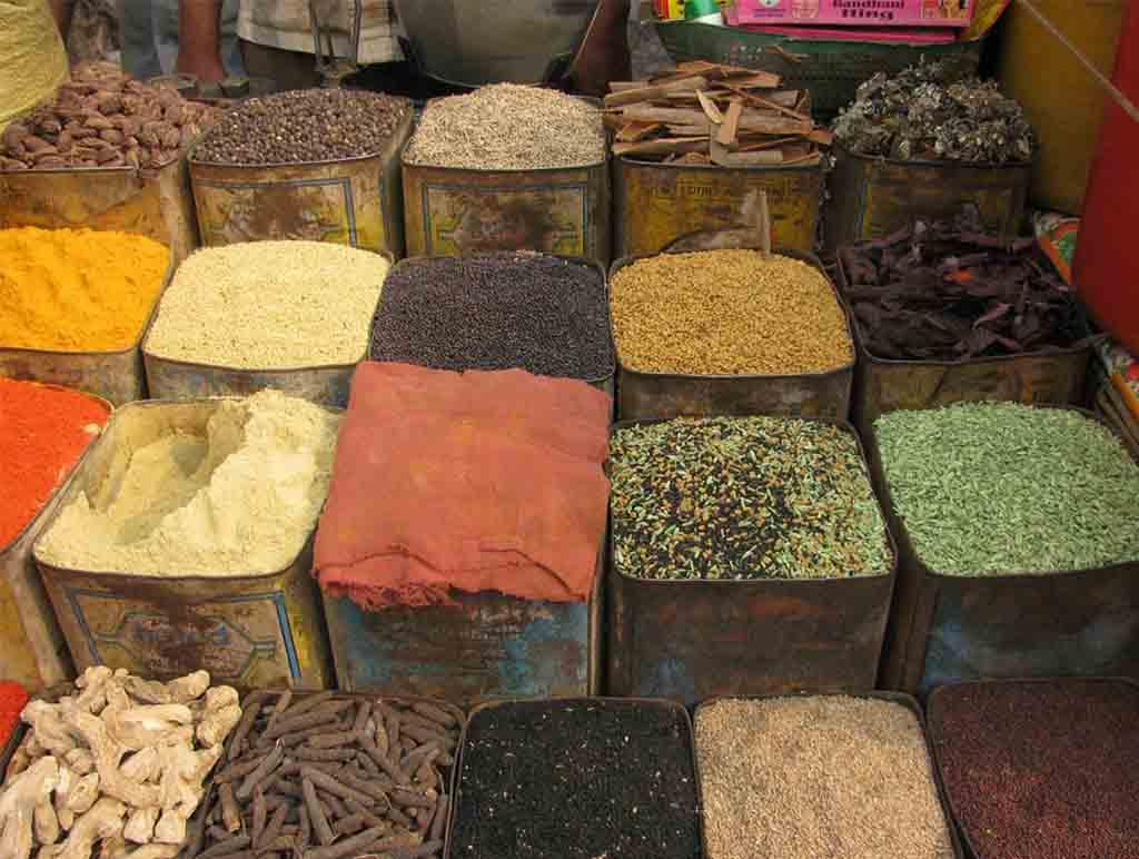 Juguemos al regateo. Pero mejor hacerlo en el Gran Bazar de Turquía, o con los comerciantes de Marrakesh, no con profesionales.