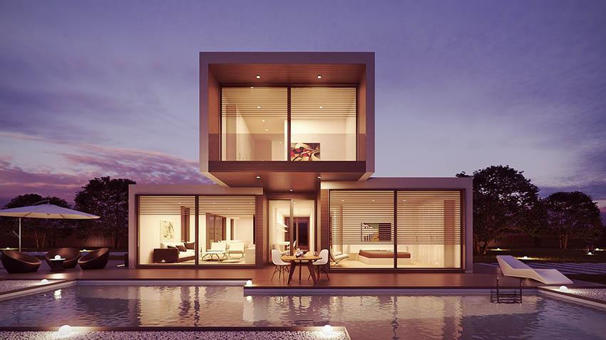 Diseño de interiores Castellon