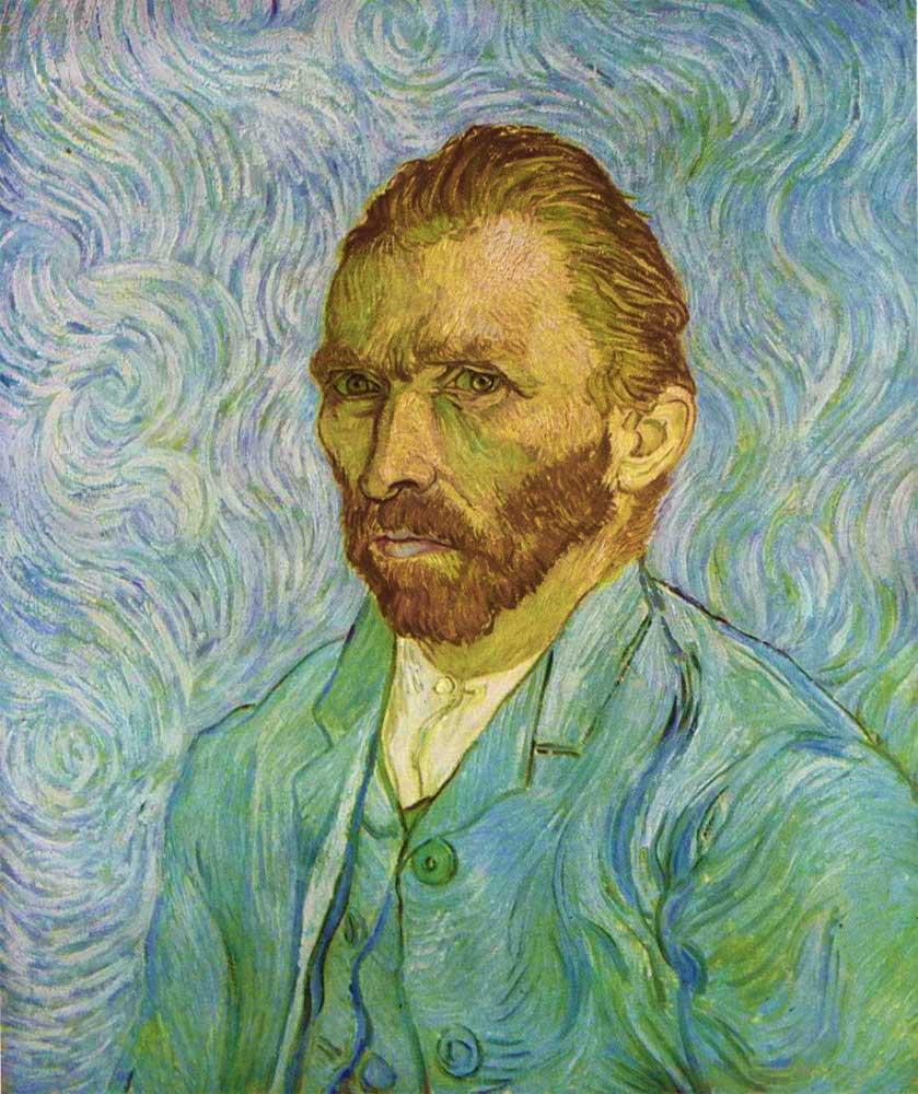 Hablando del Impresionismo de Van Gogh… ¡Impresionemos a nuestros clientes!